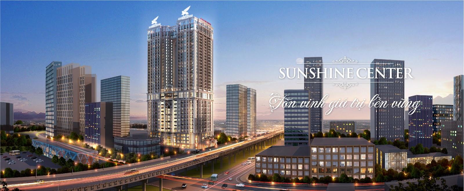 Thị trường bất động sản Hà Nội cuối năm - dồn dập mở bán các dự án mới