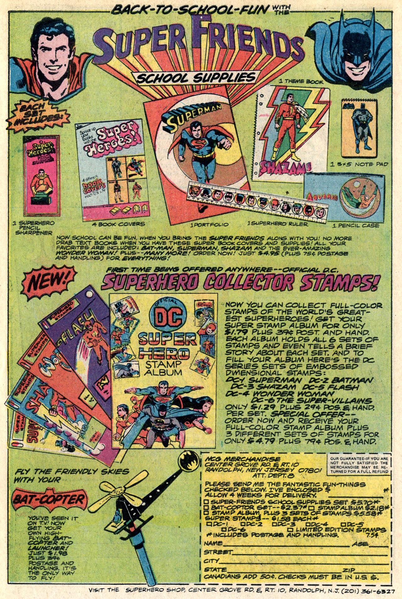 Detective Comics (1937) 465 Page 28