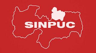 SINPUC convoca servidores do Curimataú e Seridó para Assembleia Geral Extraordinária nesta quinta (28)