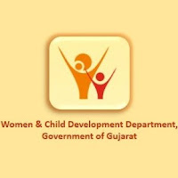 Women & Child Development Department, Gujarat