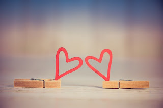 200 Simple, Short, Deep, Romantic Love Quotes (February ...