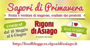 http://foodbloggers.rigonidiasiago.it/nuovo-anno-nuovi-golosissimi-contest/