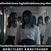 Subtitle MV Keyakizaka46 - Eccentric