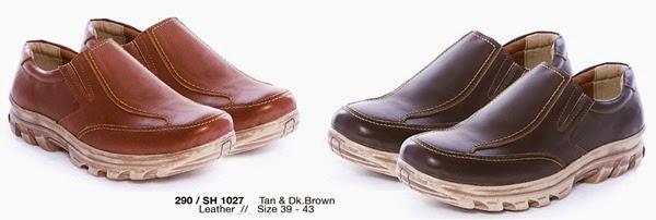 Model Sepatu Casual Pria terbaru, gambar Sepatu Casual Pria keren, Sepatu Casual Pria cibaduyut online, toko online Sepatu Casual Pria, Sepatu Casual Pria murah