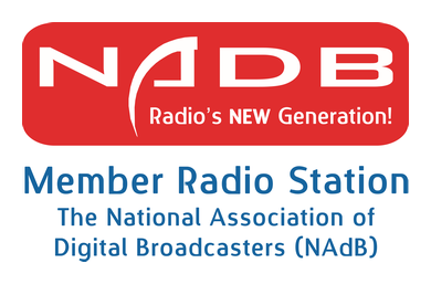 Digital Broadcaster Member