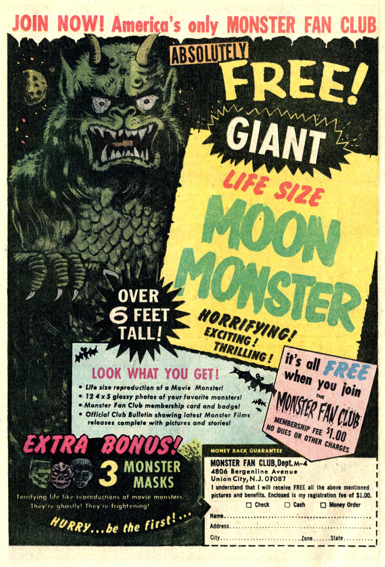 Read online World's Finest Comics comic -  Issue #196 - 12