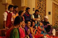 Jaat Ki Jugni  Ek Vispak Prem Kahaani   TV Show Stills Exclusive Pics ~  057.JPG