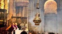 «Παπαδοπαίδια» έβαλαν μαριχουάνα στο θυμιατήρι και μεράκλωσε όλη η Εκκλησία