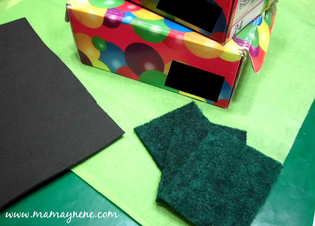 PATITAS-DINOSAURIO-DIY-KIDS-MATERIALES-MAMAYNENE