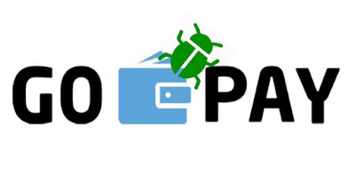 Bug Gopay Untuk Top Up Google Play GPC Free 500K