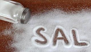 Beneficios y usos de la sal. Propiedades y usos de la sal.