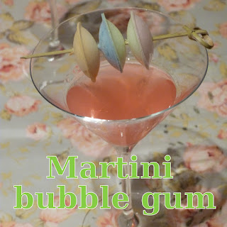 http://danslacuisinedhilary.blogspot.fr/2013/03/martini-bubble-gum-bubble-gum-martini.html