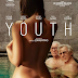 Youth (2015): Italian filmmaker Paolo Sorrentino's magical cinematic tapestry which juxtaposes the pining for youth against the youth itself
