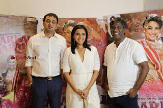 Swara Bhashkar Avinash Das Sandip Kapoor Anaarkali Of Aara  0020.JPG