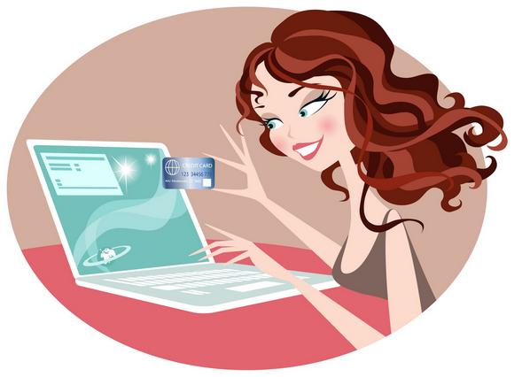 Gaya Hidup Modern dan Fenomena Munculnya Situs Belanja Online