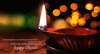 whatsapp-dp-of-diwali