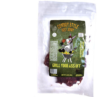 grill your ass off jerky
