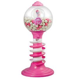 MLP External Spiral Fun Gumball Bank Pinkie Pie Figure by Sweet N Fun