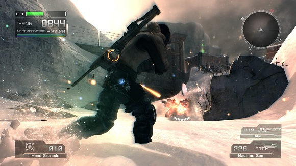 lost-planet-extreme-conditions-pc-screenshot-www.ovagames.com-3