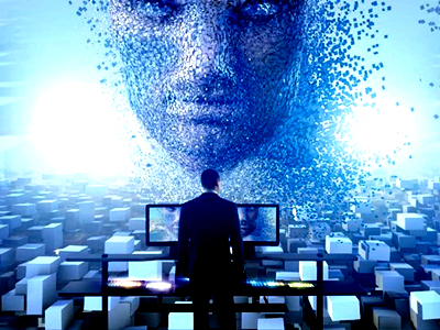 Искусственный Интеллект Smart-MES в лице Самоорганизующейся Системы для промышленности N337