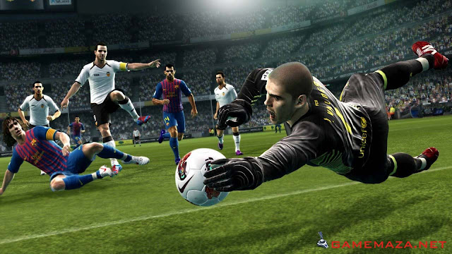 FIFA-15-Ultimate-Team-Screenshot-Gameplay