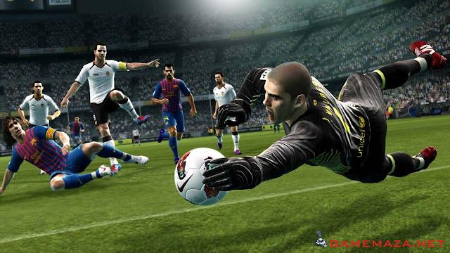 FIFA-15-Ultimate-Team-Screenshot-Gameplay