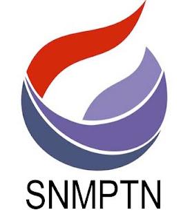 Metode PTN Menyeleksi Pendaftar SNMPTN dan SBMPTN