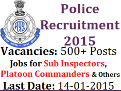 ... Jobs in India. Government Jobs updates 2014 - Central Government job