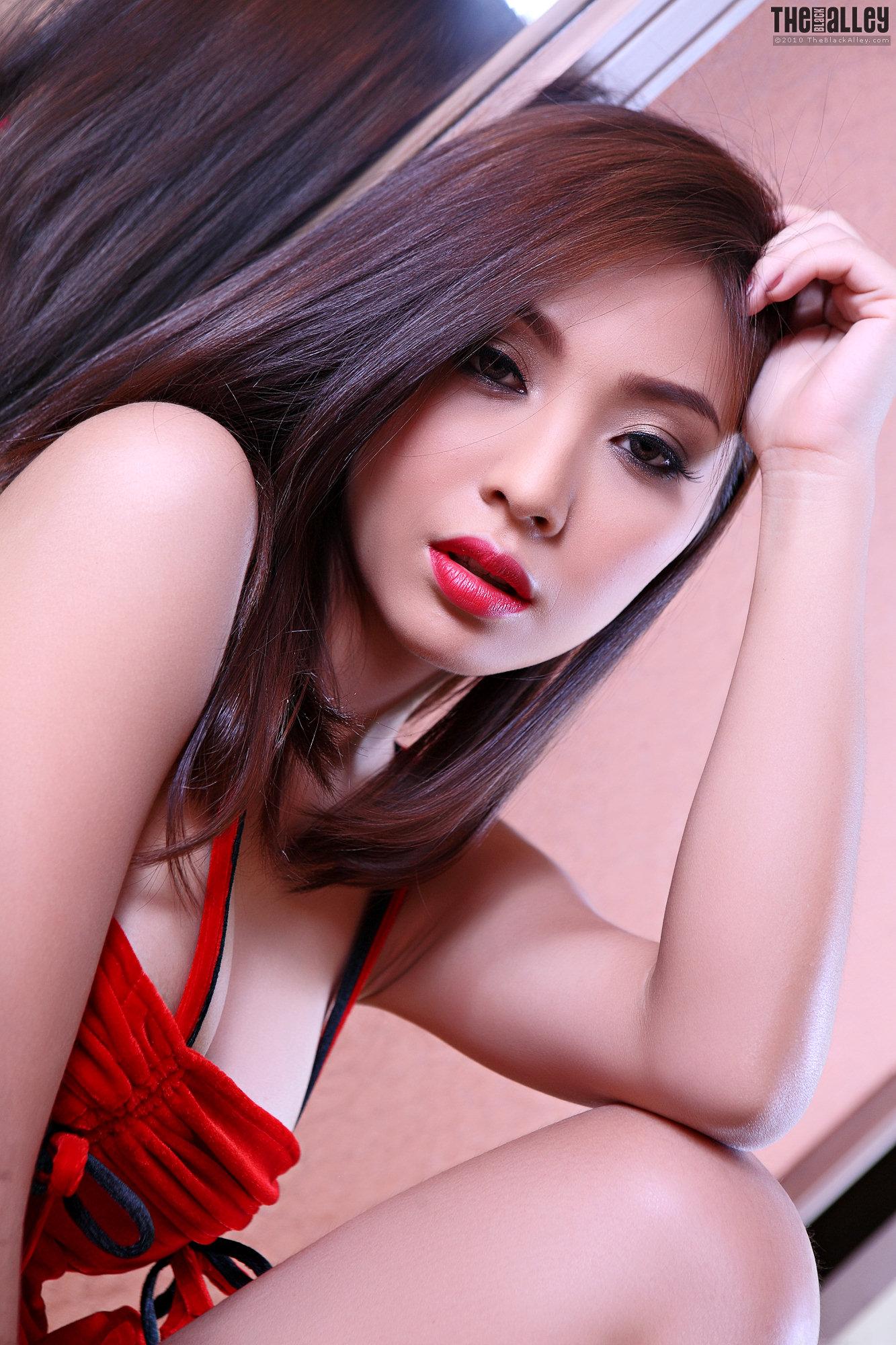 Bellina   Mixed Babes Perfect Breast  Set No.7 ...