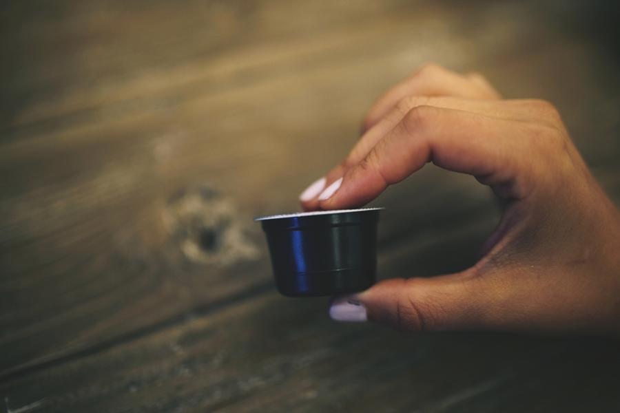 tee und kaffee caps tchibo