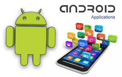money making apps for android phones