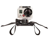 Harga Kamera GoPro Hero 2 Outdoor Edition