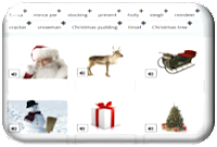 http://learnenglishteens.britishcouncil.org/grammar-vocabulary/vocabulary-exercises/christmas