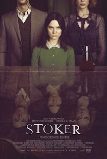 Stoker<br><span class='font12 dBlock'><i>(Stoker)</i></span>