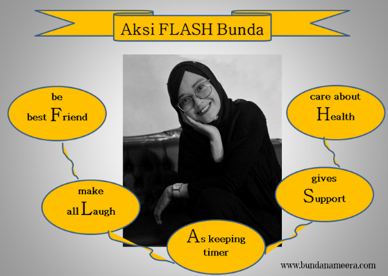 review thromboflash, atasi luka lebam dan memar, bentuk aksi flash bunda