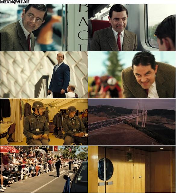 Mr Bean S Holiday 2007 Dual Audio Hindi Bluray 720p Esubs November Criminals 2017 English 480p 250mb Download