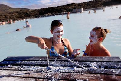 7 Reglas sociales que debes saber en tu viaje a Islandia