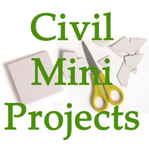 civil engineering project topics on concrete