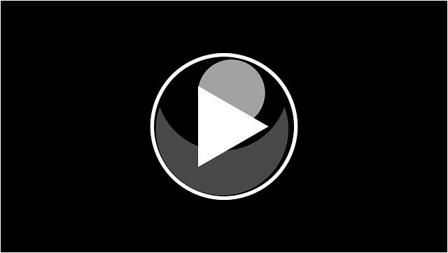 Cara Memutar Video Playback di Android Tanpa Aplikasi