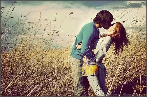 deep romantic love letter for her sweet cute heart touching love