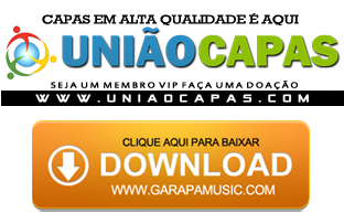 http://download1593.mediafire.com/d0p9khjd03eg/hw4oxch544r66ip/Wesley_Safad%25EF%25BF%25BDo_-_Em_Casa_%282016%29_Garapa_Downloads.rar