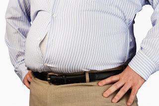 نصائح لانقاص الوزن بسرعة