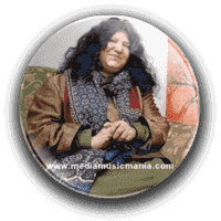 Abida Parveen | Sindhi Songs-Classical Music Download