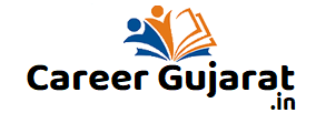 CareerGujarat.in - Maru Gujarat, Ojas Jobs, Sarkari Naukri, Govt Job in Gujarat, Competitive Exams