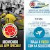 DESCARGA LA APLICACION OFICIAL DE LA SELECCION COLOMBIA - Selección Colombia Oficial GRATIS (FULL PREMIUM PARA ANDROID)