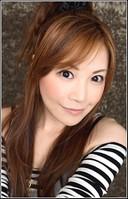 Sakakibara Yui