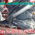 Chuyên sửa xe tay ga Attila chuyên nghiệp tại TpHCM