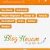 AdSense'den Yeni Sayfa Düzeyi Reklamlar