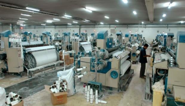 Beberapa Pabrik di Taiwan PJTKI RESMI ONLINE
