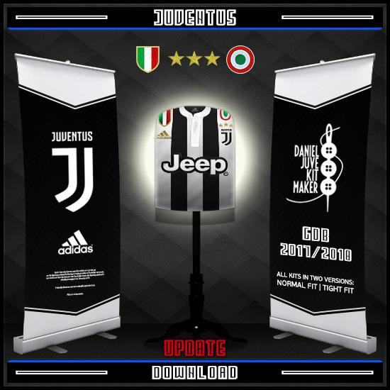 Juventus - Serie A TIM - Italia